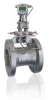 Compact Wedge Flowmeter -- WedgeMaster FPD570 - Image
