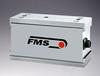 Force Measuring Bearing Block -- UMGZ060 - Image