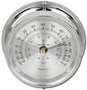 Mini-Max, Chrome case, Silver dial