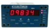 High Level Input Digital Indicator -- Model 9834 - Image