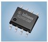 Gate Driver ICs (EiceDRIVER™ Compact) -- 1EDI10I12MF