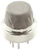 Gas Sensors -- 1568-1410-ND -Image