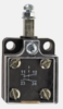 Miniature Limit Switch -- ES 50
