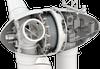 Wind Turbine -- E-82