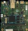Circuit Board Design Services