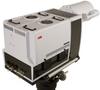 FT-IR Imaging Spectroradiometer -- MR-i - FT-IR -Image