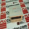 KB ELECTRONICS MB-20MRD ( LOGIC CONTROLLER ) -Image