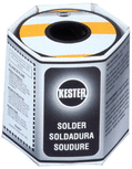 Wire solder from Kester