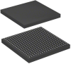 Embedded - Microprocessors -- 1611-ATSAMA5D42A-CURCT-ND - Image