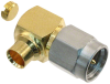 Coaxial Connectors (RF) -- ARF3061-ND -Image