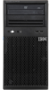 IBM System x 2582EBU 4U Tower Server - 1 x Intel Core i3 .. -- 2582EBU