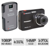 AgfaPhoto Explorer Camcorder with Precisa Camera - Image
