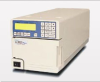 Chemiluminescence Detector -- CL-2027