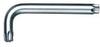 10766 - Key wrenches -- 43220006 - Image