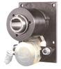 Intermittent Drive Assembly -- IDA-10B - Image