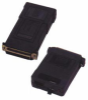 Async/Sync 2-Wire Short Range Modem -- SRM-5SX - Image