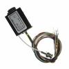 Optical Sensors - Photodiodes -- SD394-70-72-661-ND
