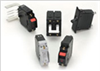 Hydraulic Magnetic Compact & Temperature Stable Circuit Breakers -- A Series