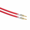 Jumper Wires, Pre-Crimped Leads -- 0430310003-11-R4-D-ND -Image