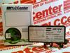 SAFETY BARRIER RELAY 131OHM 28V -- SB19140M2420