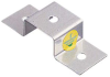 CCTV Camera Housing & Mounting Accessories -- 288193.0