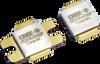 250-W, 1200 – 1400-MHz, GaN HEMT for L-Band Radar Systems -- CGHV14250