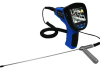 Inspection Camera -- PCE-RVE 30 -Image