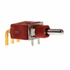 Toggle Switches -- CKN11839-ND -Image