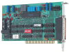 96-Channel TTL Level Digital I/O Board -- CIO-DIO96 -Image