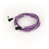Kinetix 6000M network cable -- 2090-CNSRPRS-AA03 -Image