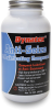 Dynatex 49560 Anti-Seize & Lubricating Compound Brush-Top, 16 oz. -- 29071 -Image