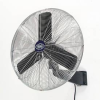 Personal Oscillating Fan -- T9H607052