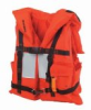 Stearns Deluxe Merchant Mate II Vest/1600ORG00000(Each) -- 623900051