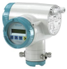 Time Based Transmitter Designed For Ultrasonic Flowmetering -- SITRANS FUS060 - Image