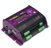 Series 2 Data Logger -- Datataker® DT82E