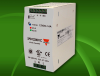 Compact DIN Rail Mounting Switching Power Supply -- SPD 24 240 1C X