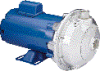 NPO Stainless Steel Pumps -- View Larger Image
