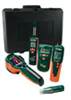 Extech Technician's Kit with i5 Thermal Inager -- EW-39753-03