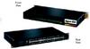 Switch, 40 Port -- 4K220