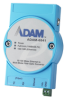 Ethernet to Multi-mode Fiber Optic Converter -- ADAM-6541-AE