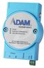 Ethernet to Multi-mode Fiber Optic Converter -- ADAM-6541