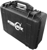 DIC Carry-Cases -- HC-DIC-CC1