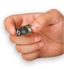 Advantage Vision Engines -- AE2