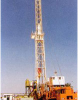Mobile Drilling Rig -- M750