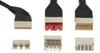 Mini Coax Connectors - Image