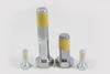 Medium Strength Thread Locker -- Precote® 30 - Image