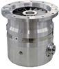 High Vacuum Turbo Pump -- Turbo-V 1K-G