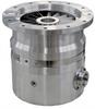 High Vacuum Turbo Pump -- Turbo-V 1K-G