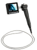 Borescope -- PCE-VE 650 -- View Larger Image