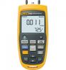 Airflow Meter/Micromanometer -- 15703AN
